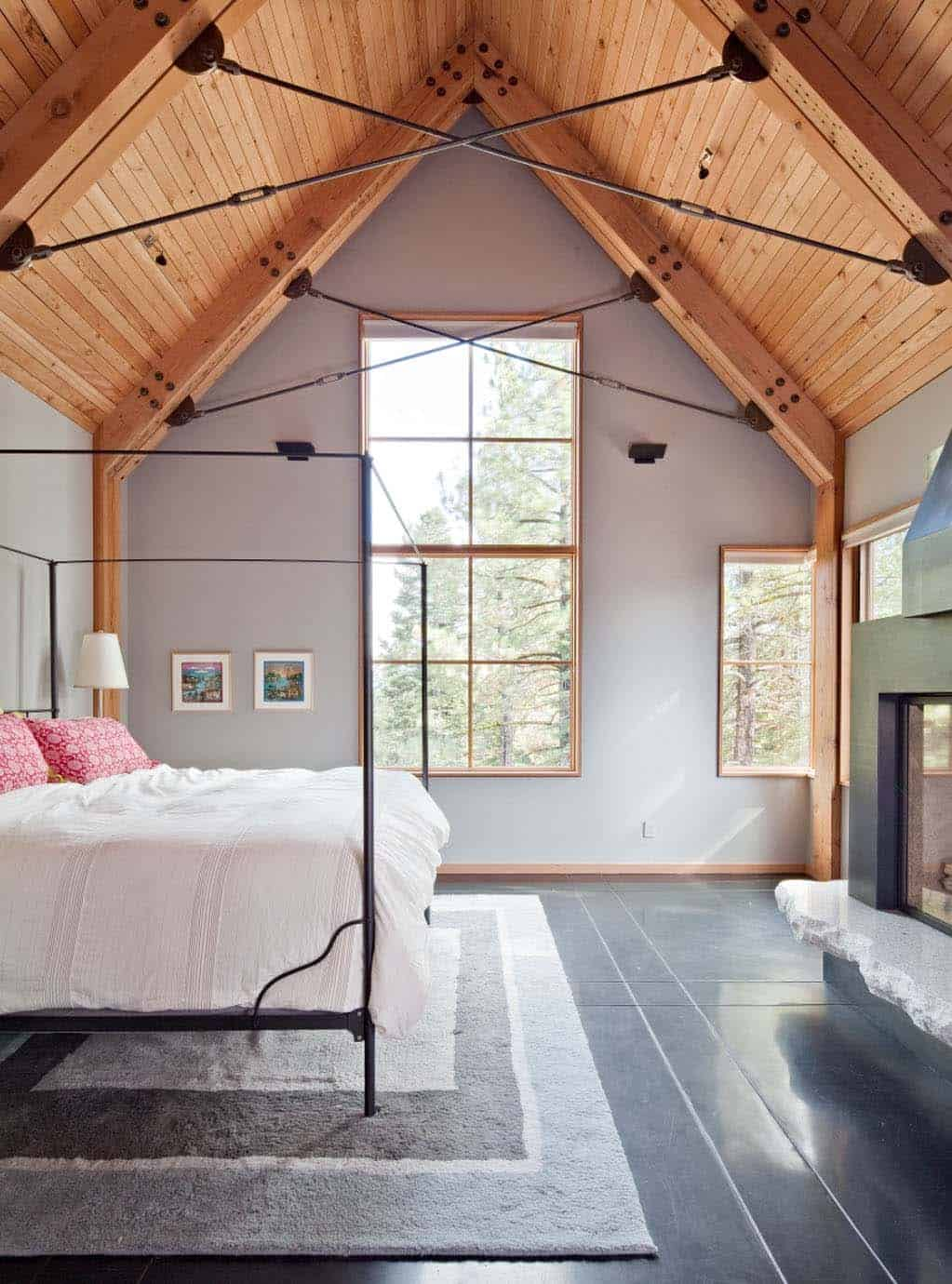 Rustic-Modern-Home-WA Design-10-1 Kindesign
