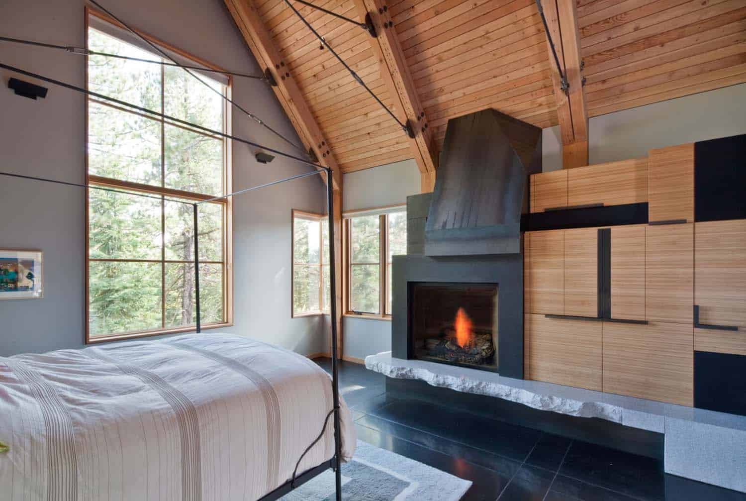 Rustic-Modern-Home-WA Design-12-1 Kindesign