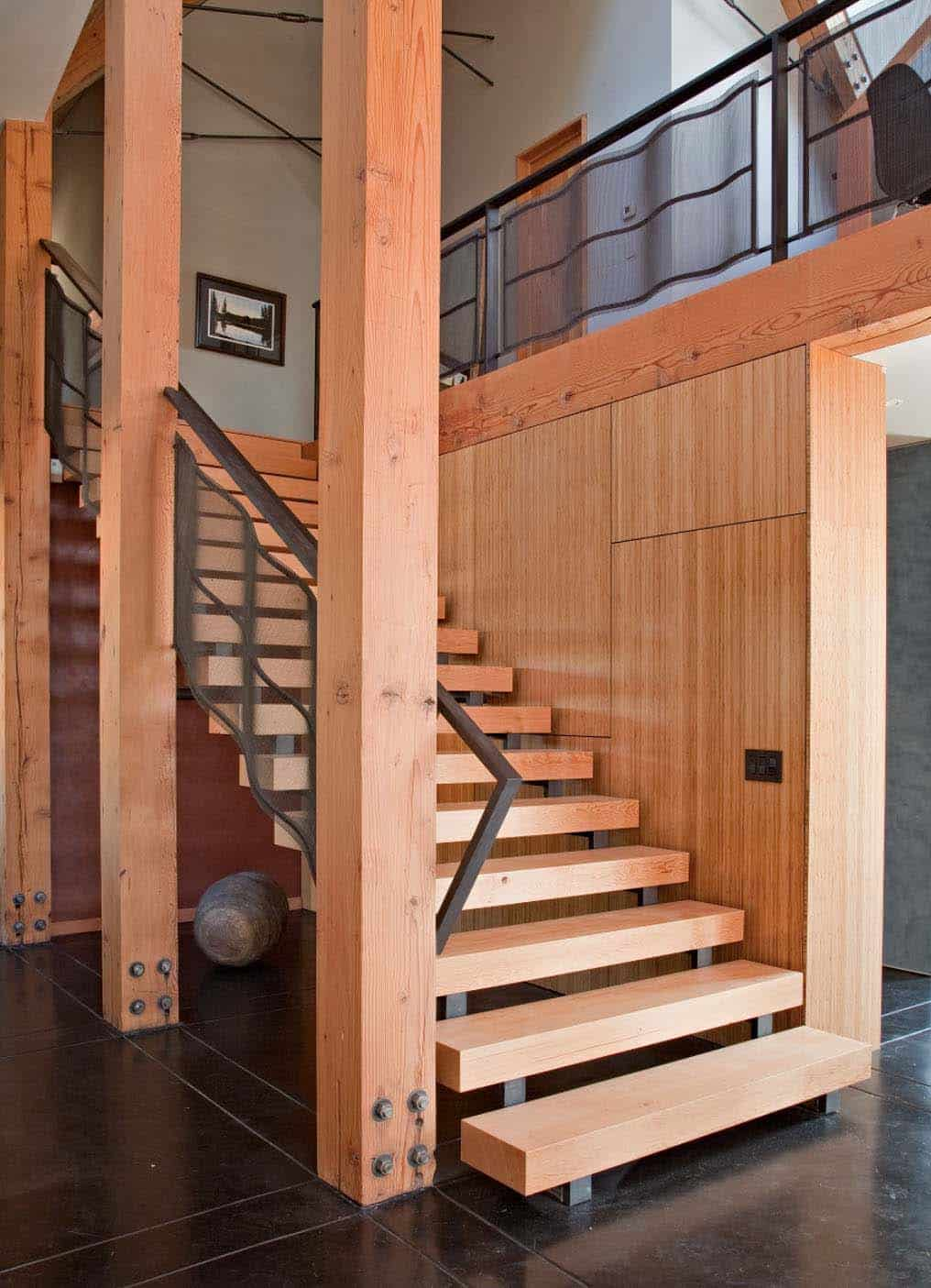 Rustic-Modern-Home-WA Design-14-1 Kindesign