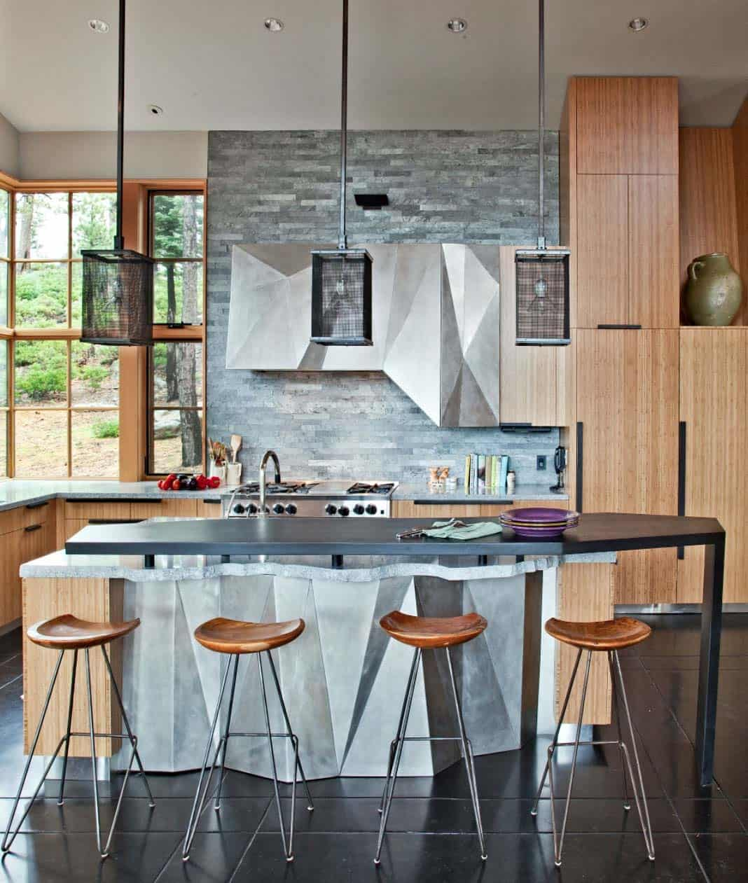 Rustic-Modern-Home-WA Design-15-1 Kindesign