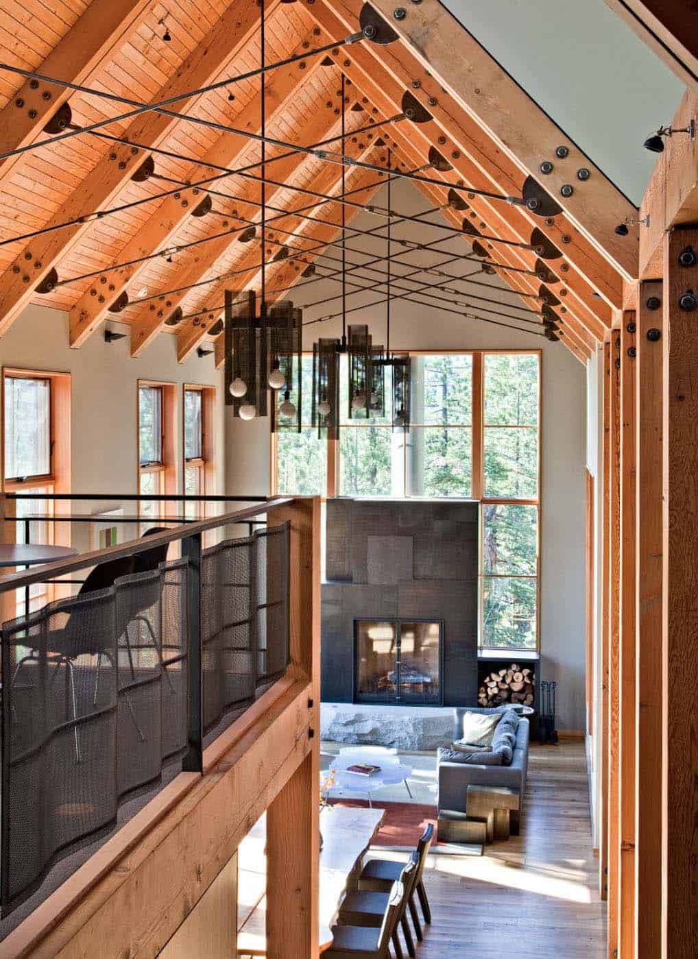 Rustic-Modern-Home-WA Design-21-1 Kindesign