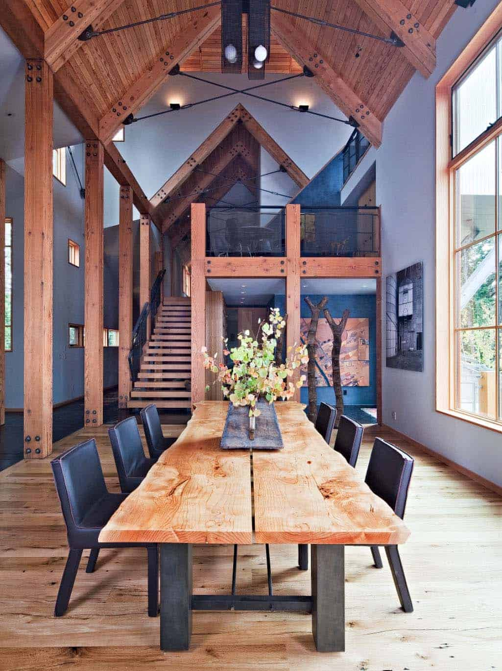 Rustic-Modern-Home-WA Design-22-1 Kindesign
