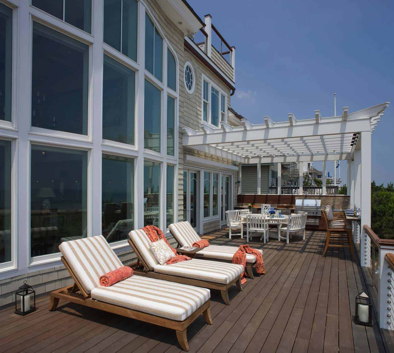 Beach House Retreat-Bruce Palmer Design-25-1 Kindesign