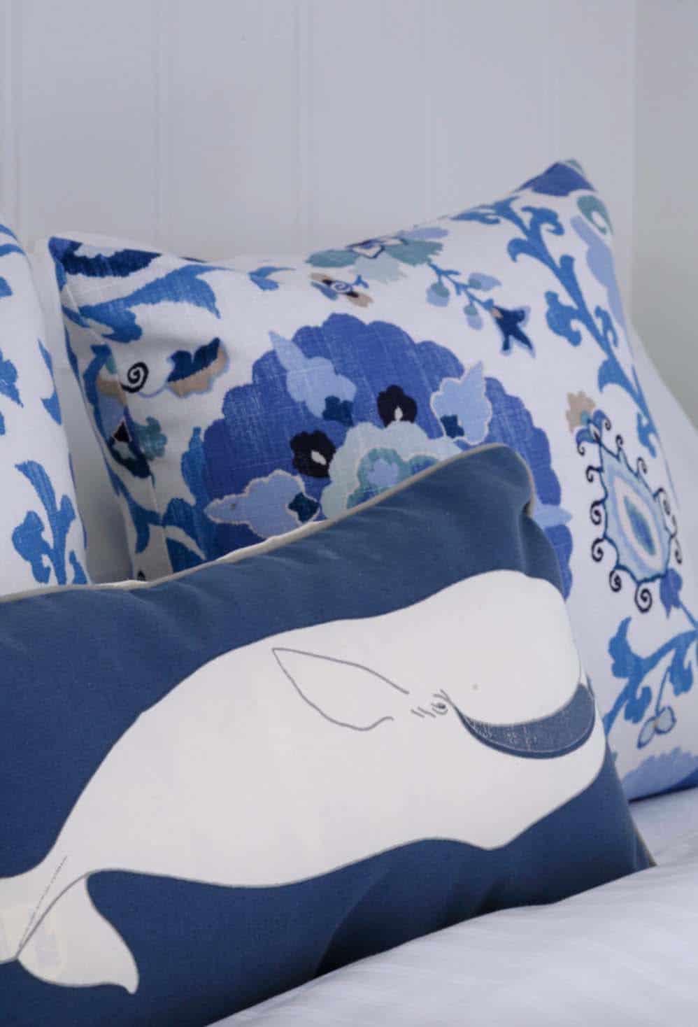Beautiful Muskoka Beach Cottage-Nest Design Studio-14-1 Kindesign
