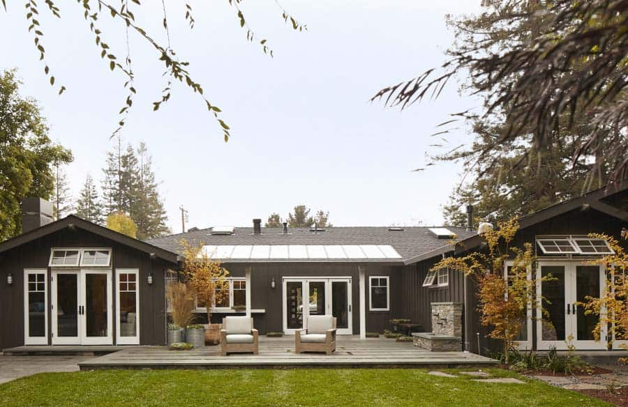 Bungalow Style Home Renovation-01-1 Kindesign