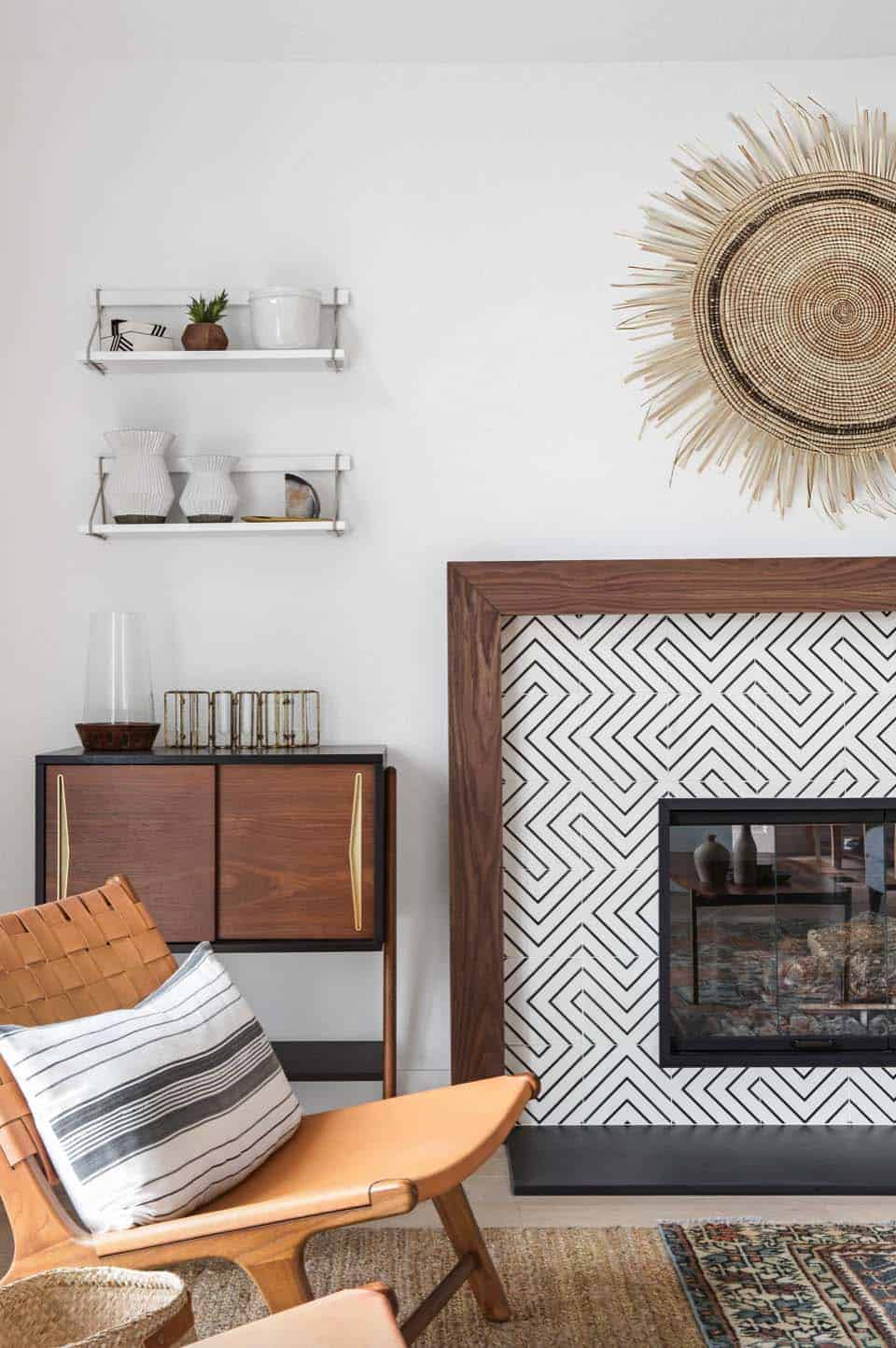 California Eclectic Home-Lindye Galloway Interiors-03-1 Kindesign
