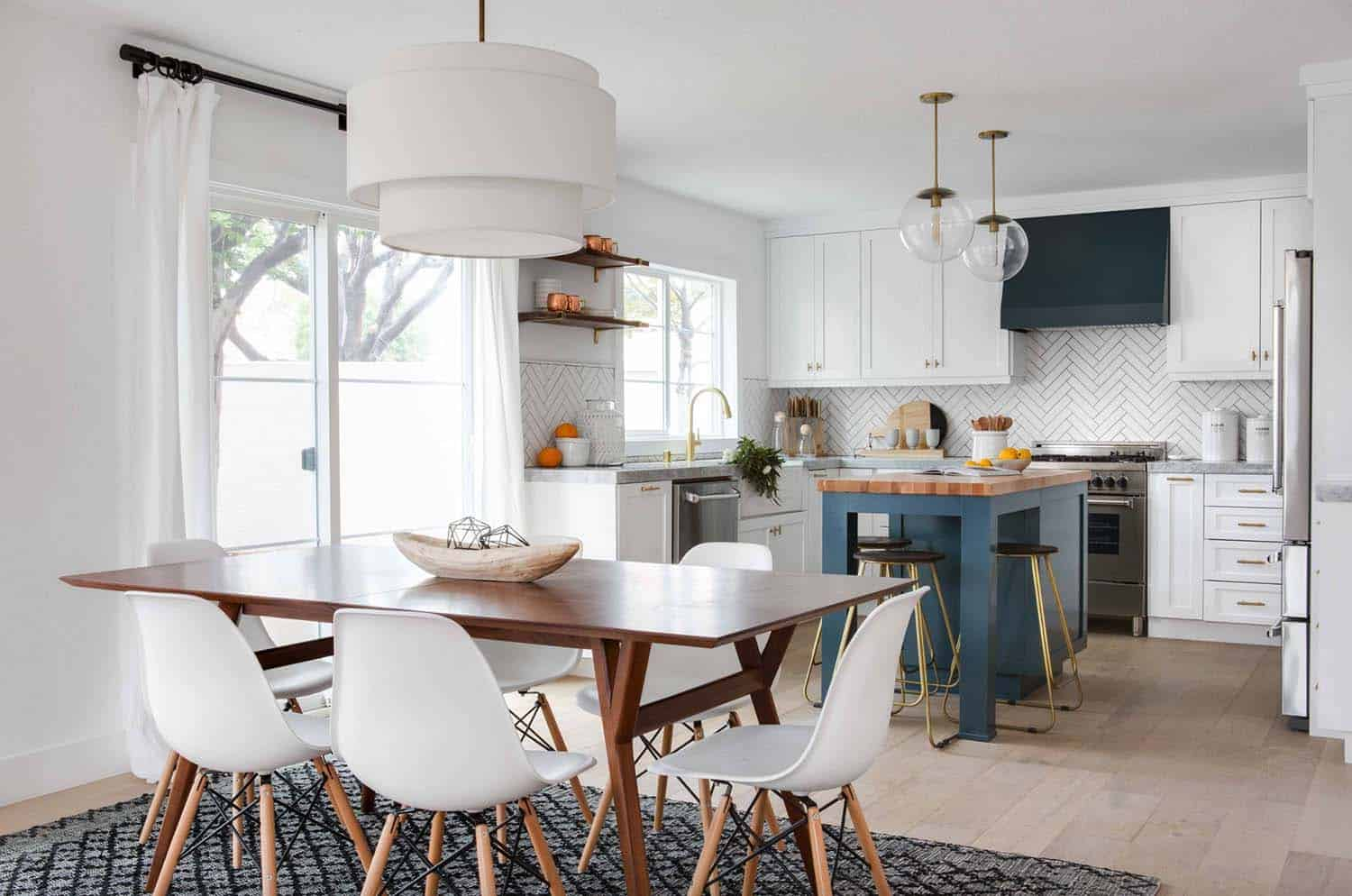 California Eclectic Home-Lindye Galloway Interiors-18-1 Kindesign