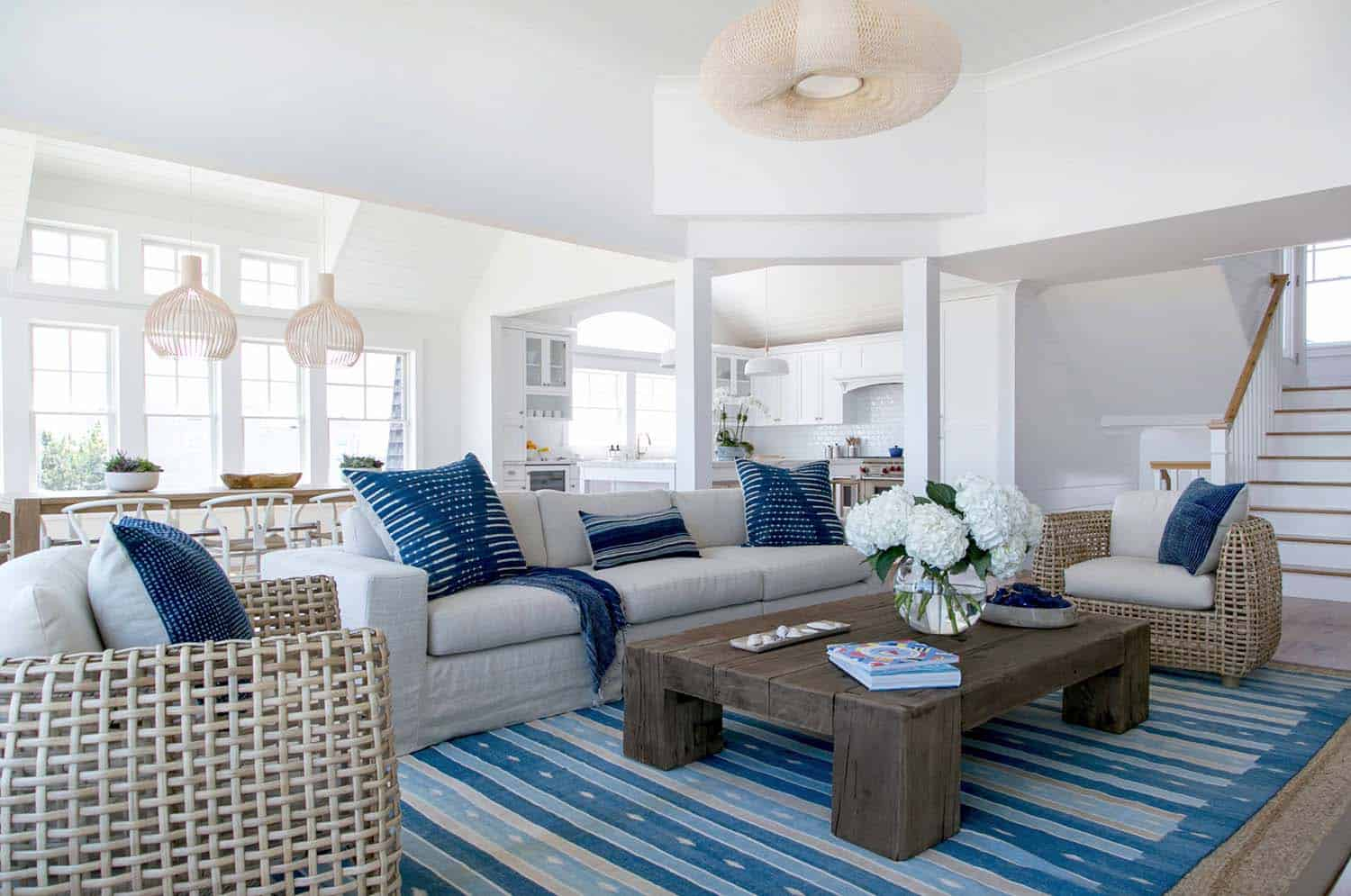 Coastal-Chic Beach Home-Chango Co-00-1 Kindesign
