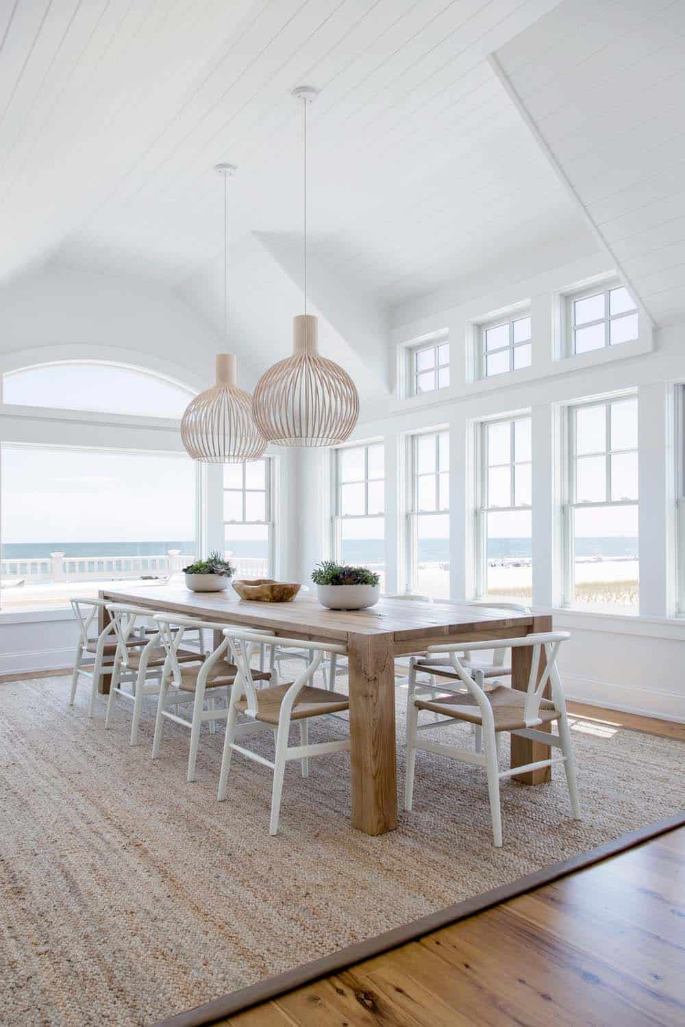 Coastal-Chic Beach Home-Chango Co-07-1 Kindesign