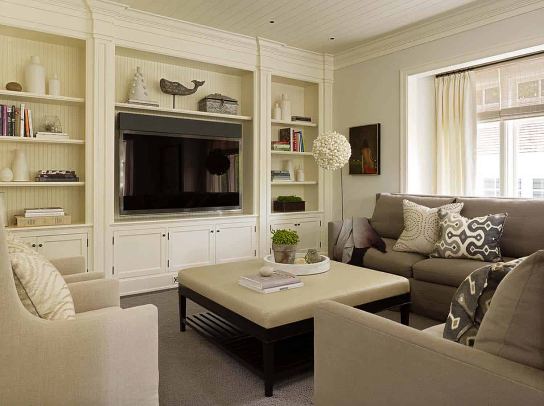 Dutch Colonial Revival-Scavullo Design Interiors-03-1 Kindesign