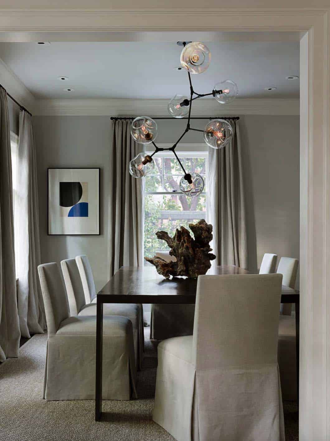 Dutch Colonial Revival-Scavullo Design Interiors-07-1 Kindesign