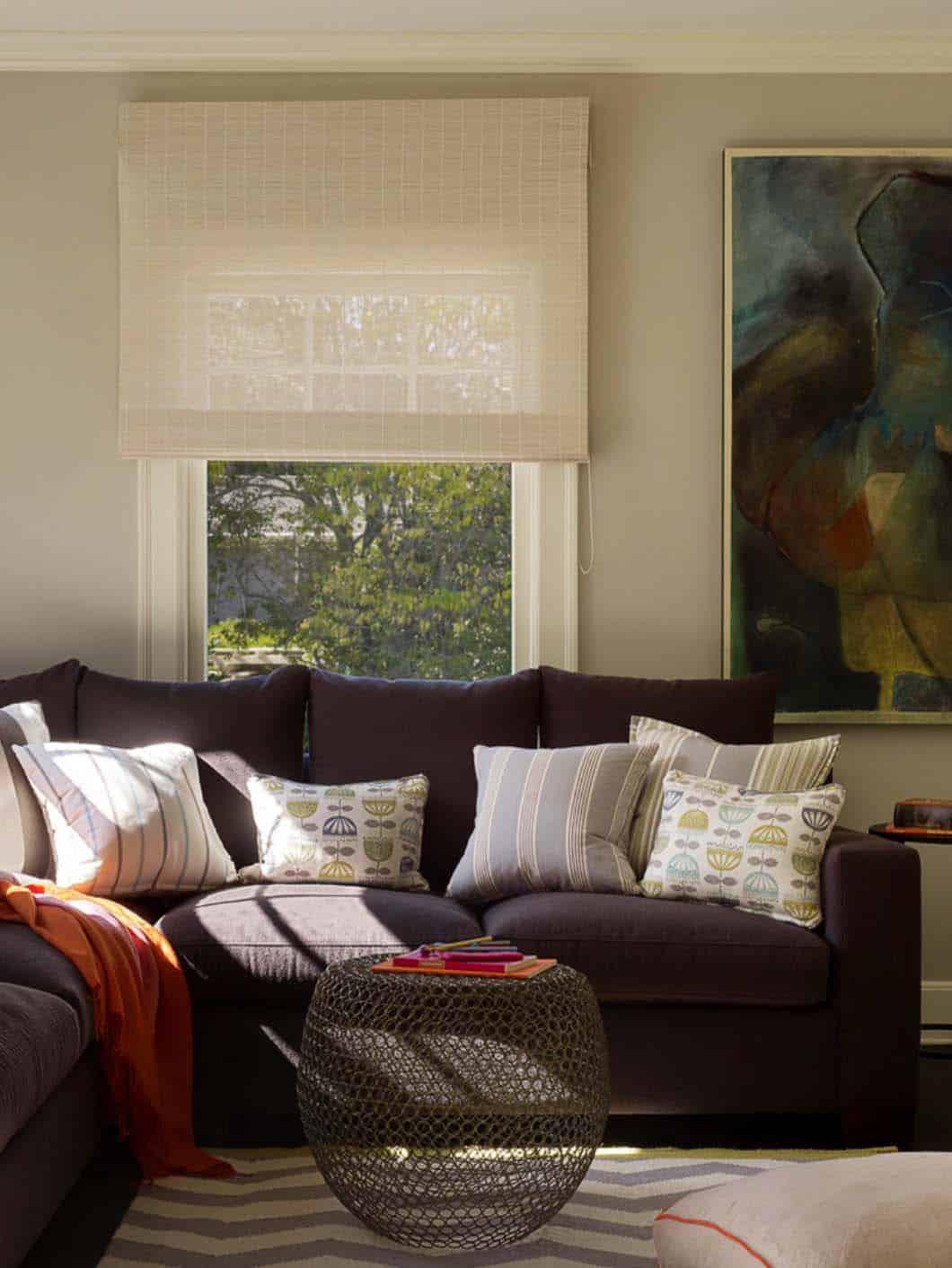 Dutch Colonial Revival-Scavullo Design Interiors-12-1 Kindesign