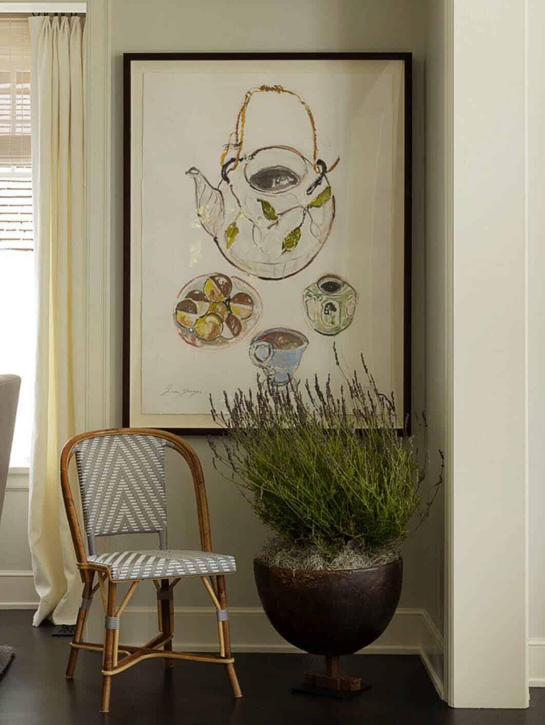 Dutch Colonial Revival-Scavullo Design Interiors-13-1 Kindesign