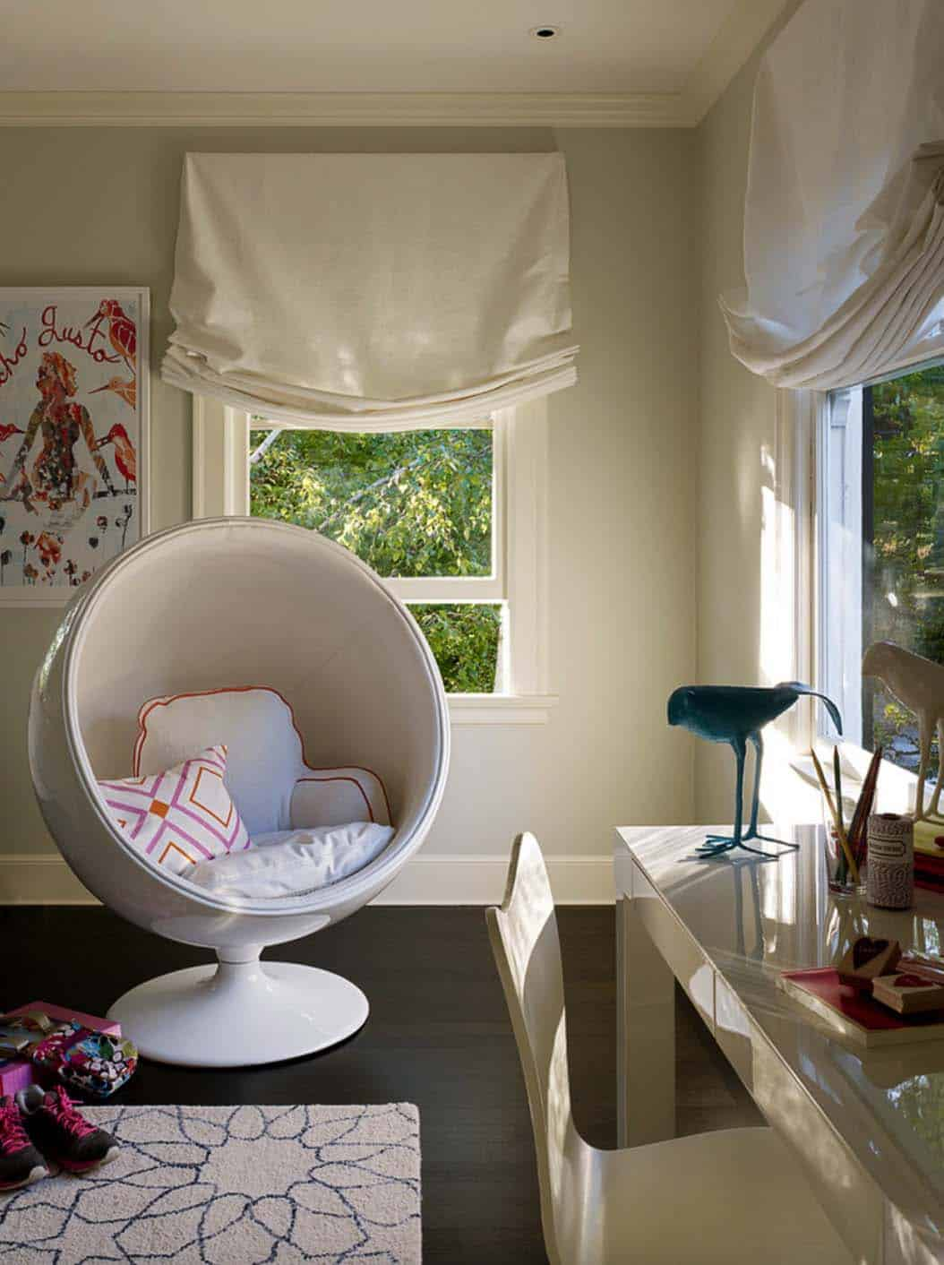 Dutch Colonial Revival-Scavullo Design Interiors-16-1 Kindesign