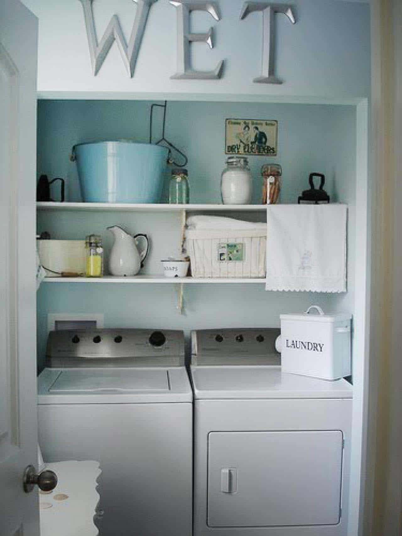 35 Clever Ways To Create Functional And Stylish Small