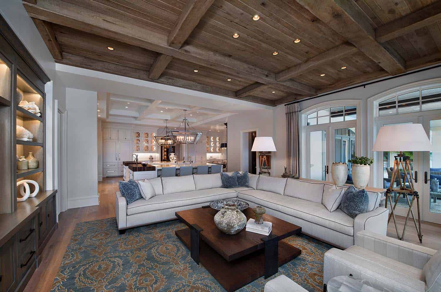 Luxury Waterfront Home-W Design Interiors-02-1 Kindesign