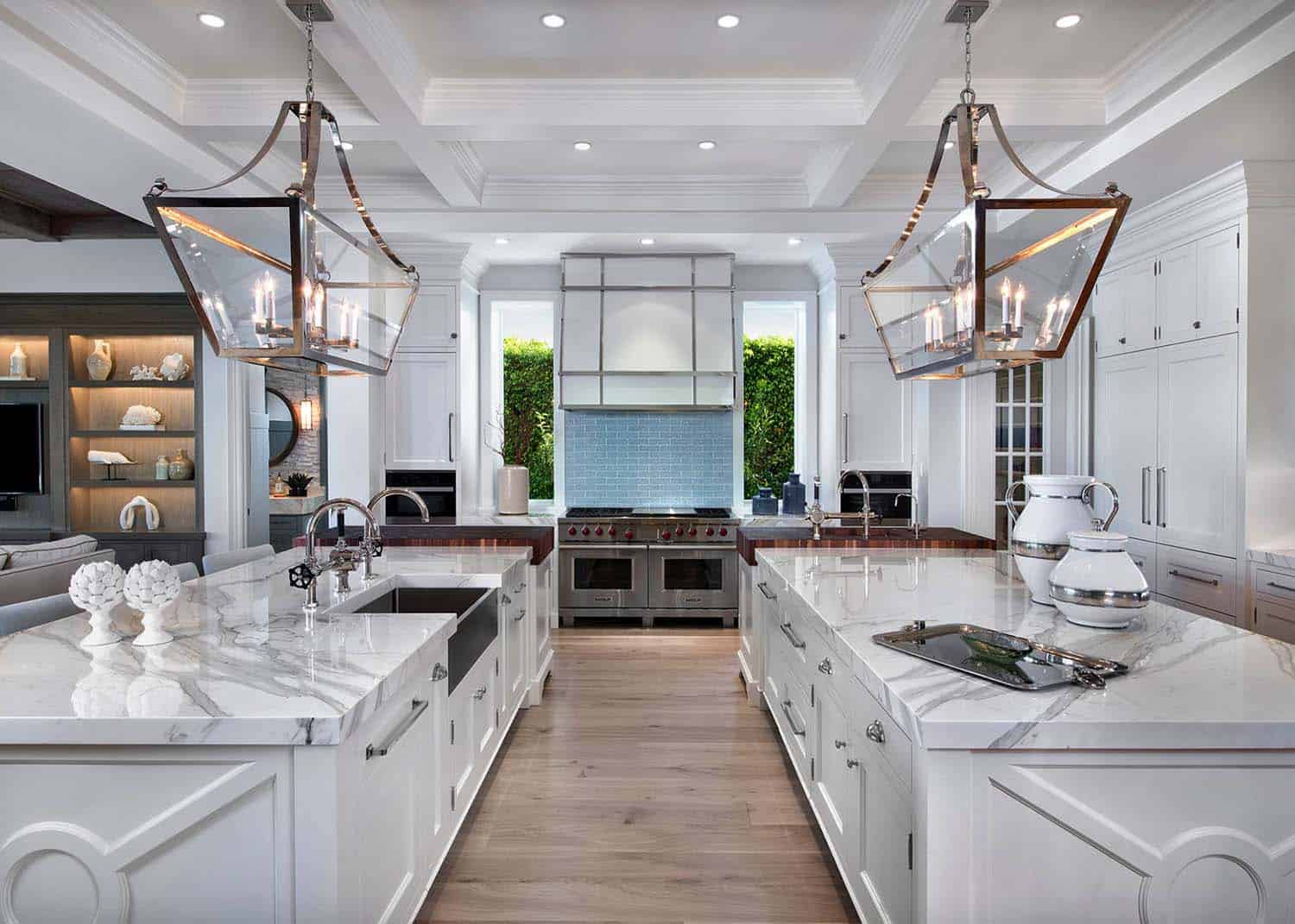 Luxury Waterfront Home-W Design Interiors-05-1 Kindesign
