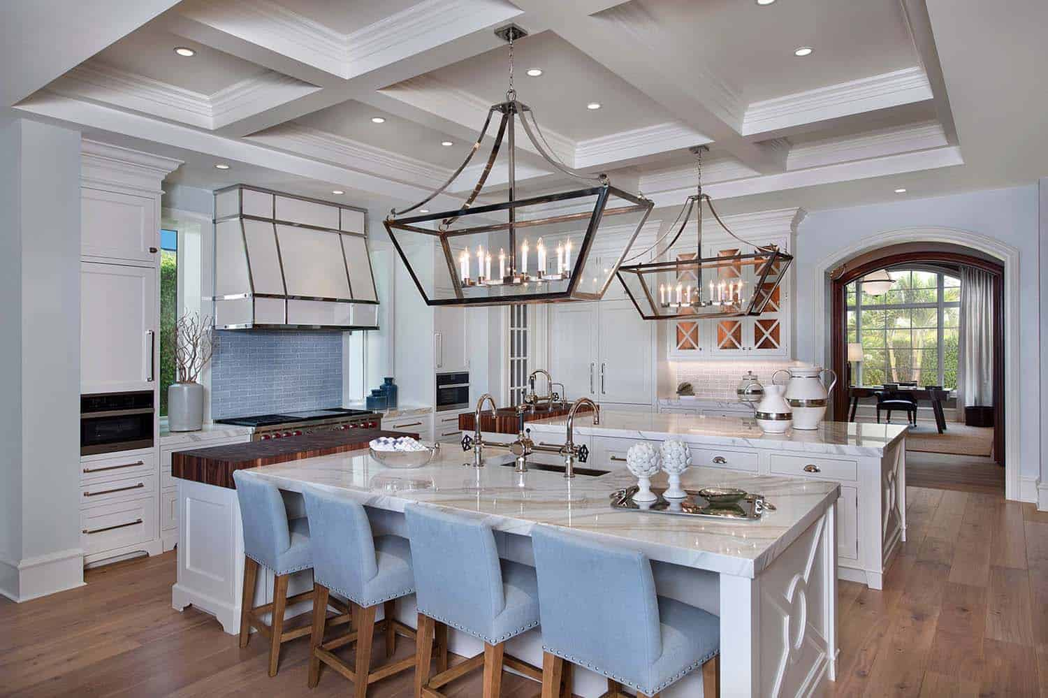 Luxury Waterfront Home-W Design Interiors-10-1 Kindesign