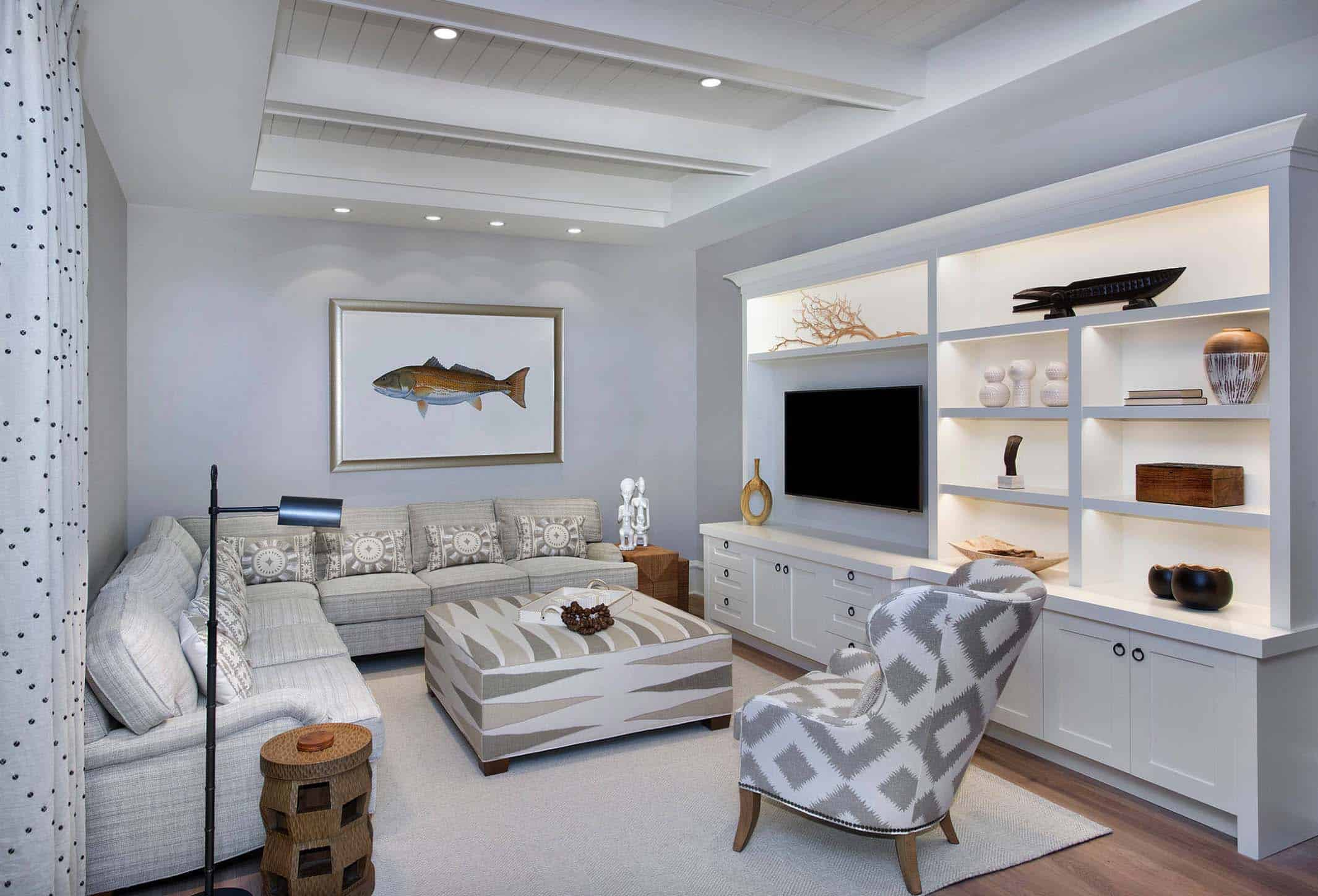 Luxury Waterfront Home-W Design Interiors-21-1 Kindesign