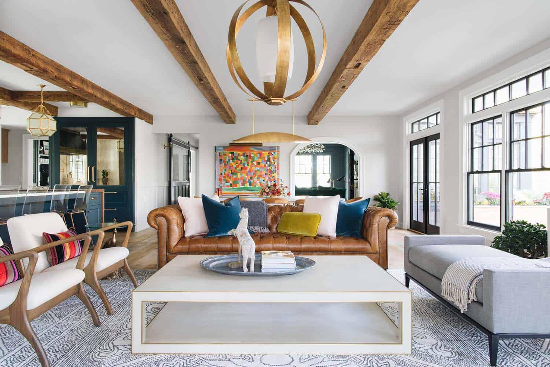 Modern Farmhouse Style-Jean Stoffer Design-10-1 Kindesign