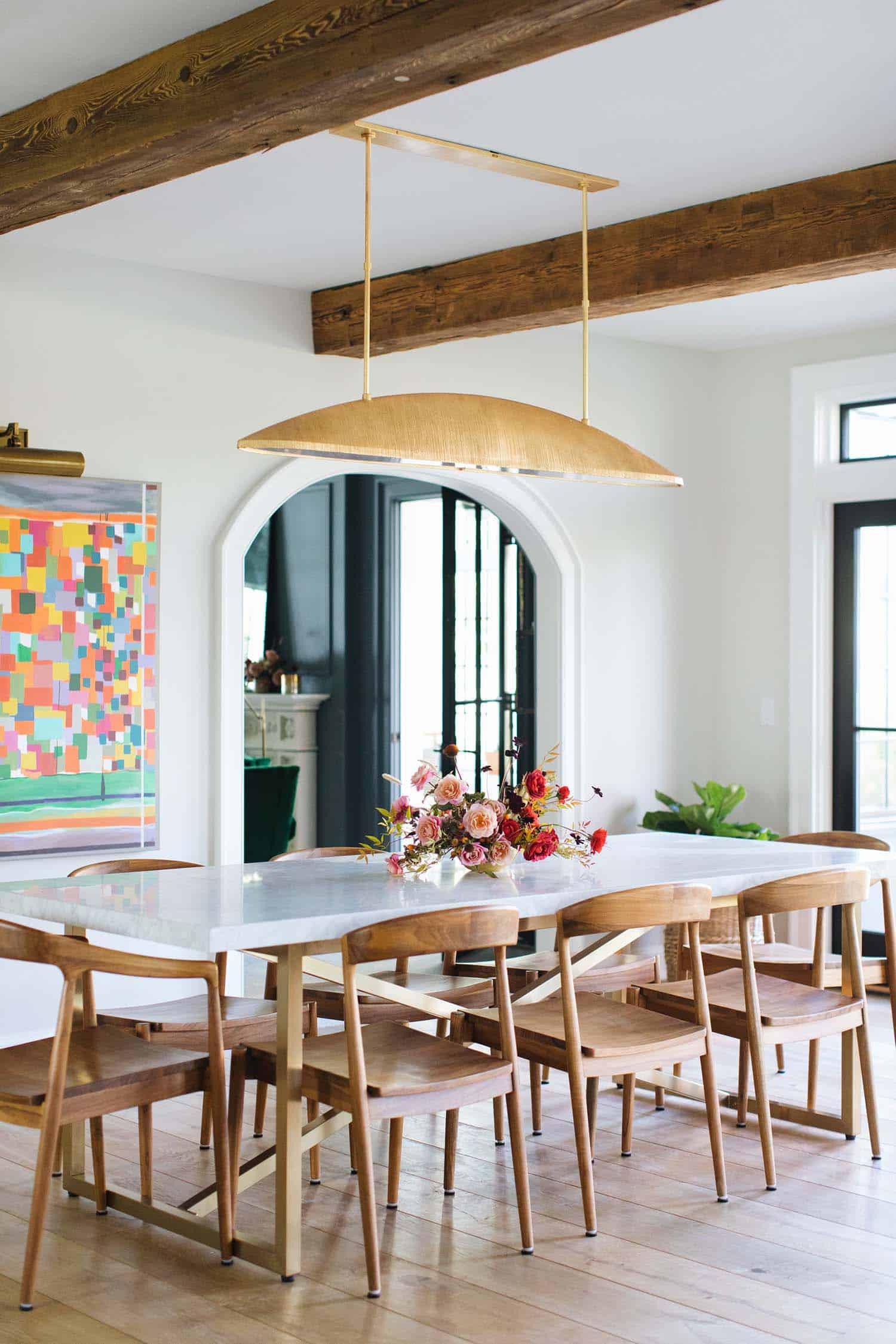 Modern Farmhouse Style-Jean Stoffer Design-14-1 Kindesign