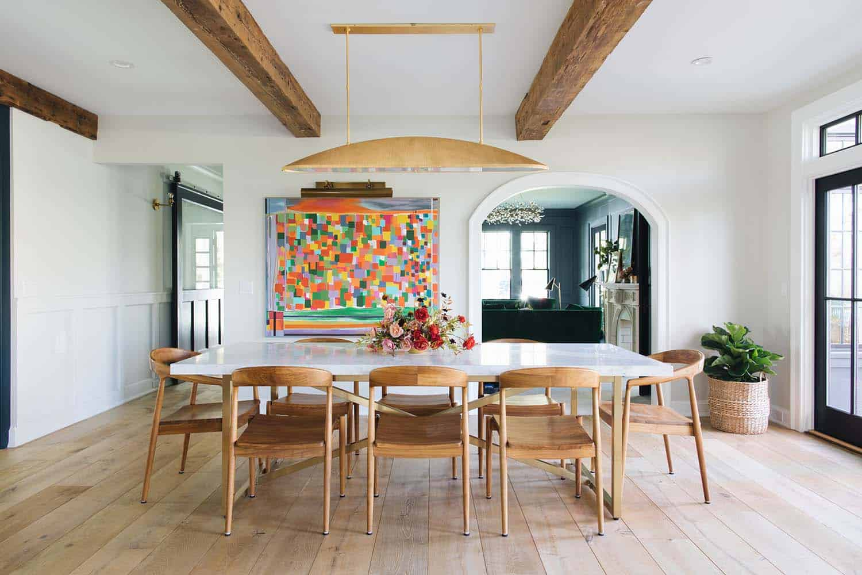 Modern Farmhouse Style-Jean Stoffer Design-15-1 Kindesign