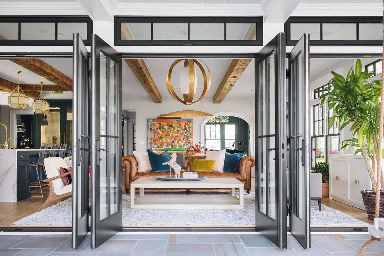 Modern Farmhouse Style-Jean Stoffer Design-16-1 Kindesign