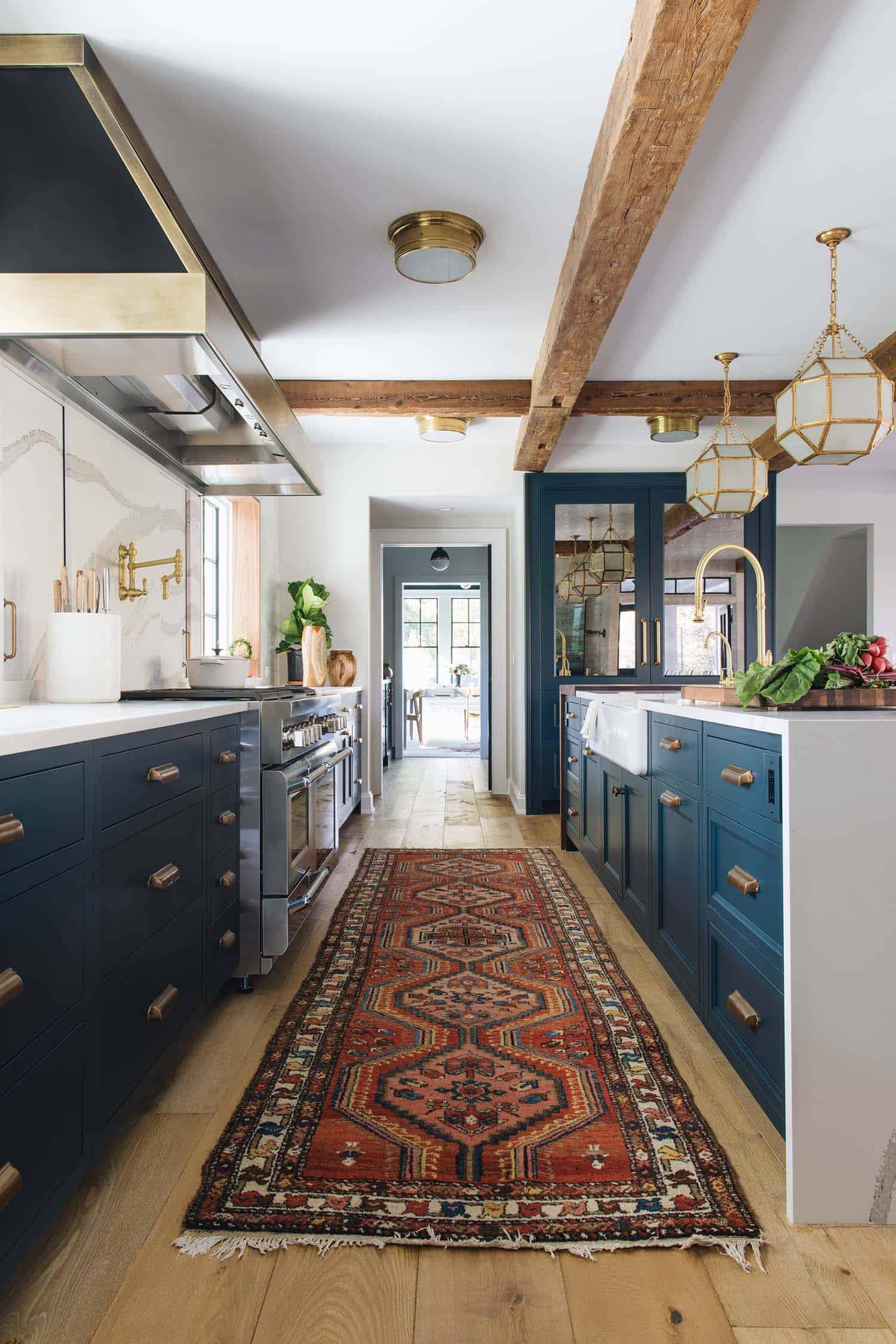 Modern Farmhouse Style-Jean Stoffer Design-27-1 Kindesign