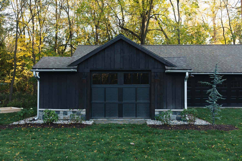 Modern Farmhouse Style-Jean Stoffer Design-49-1 Kindesign