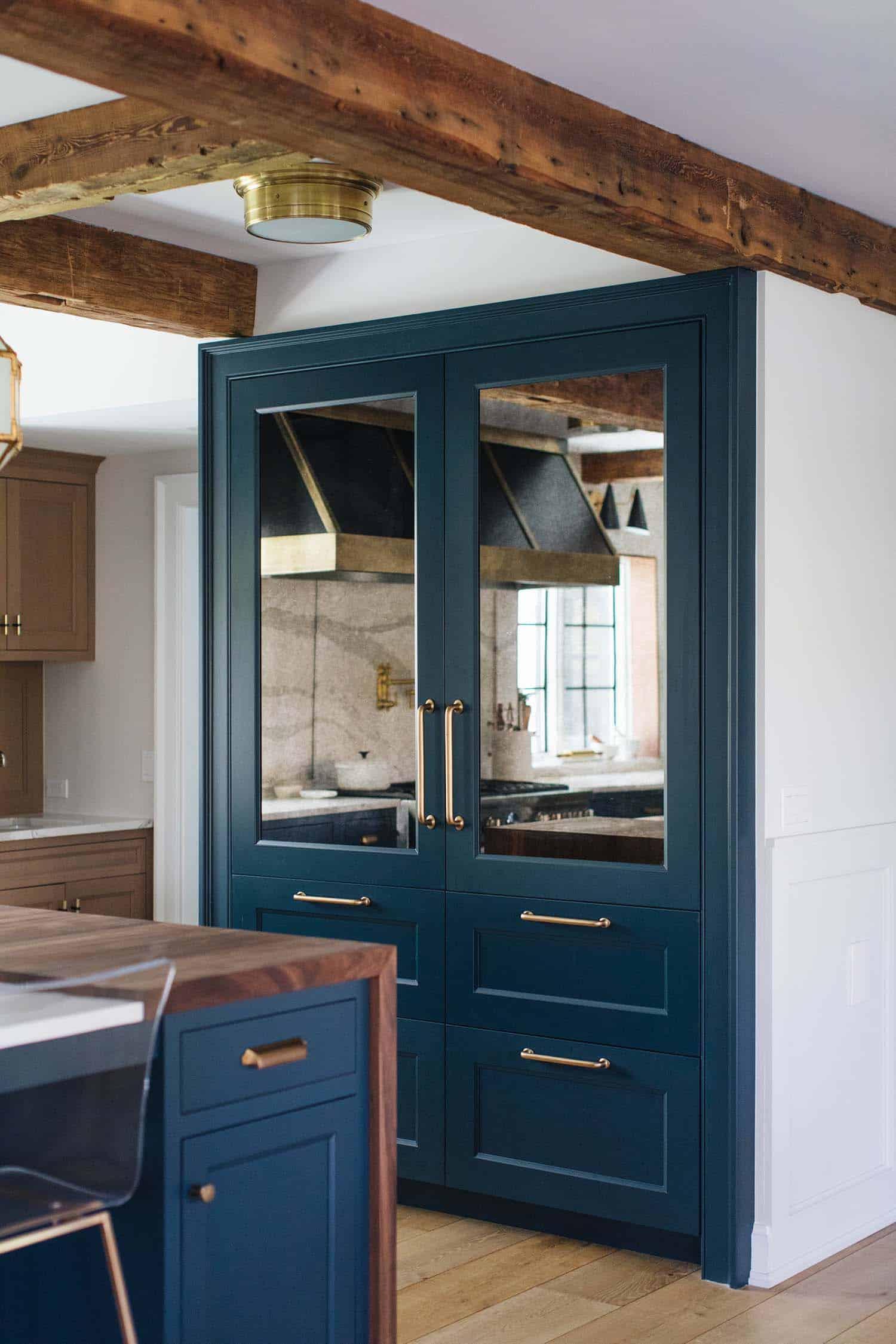 Modern Farmhouse Style-Jean Stoffer Design-51-1 Kindesign