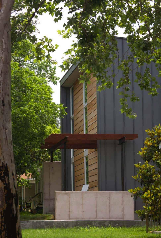 Modern Home Design-Webber Studio Architects-02-1 Kindesign