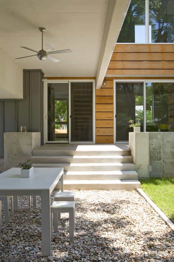 Modern Home Design-Webber Studio Architects-03-1 Kindesign