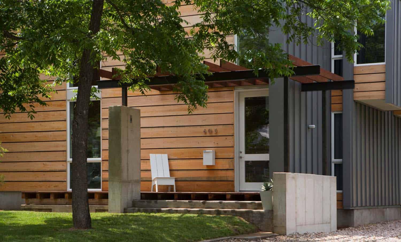 Modern Home Design-Webber Studio Architects-04-1 Kindesign