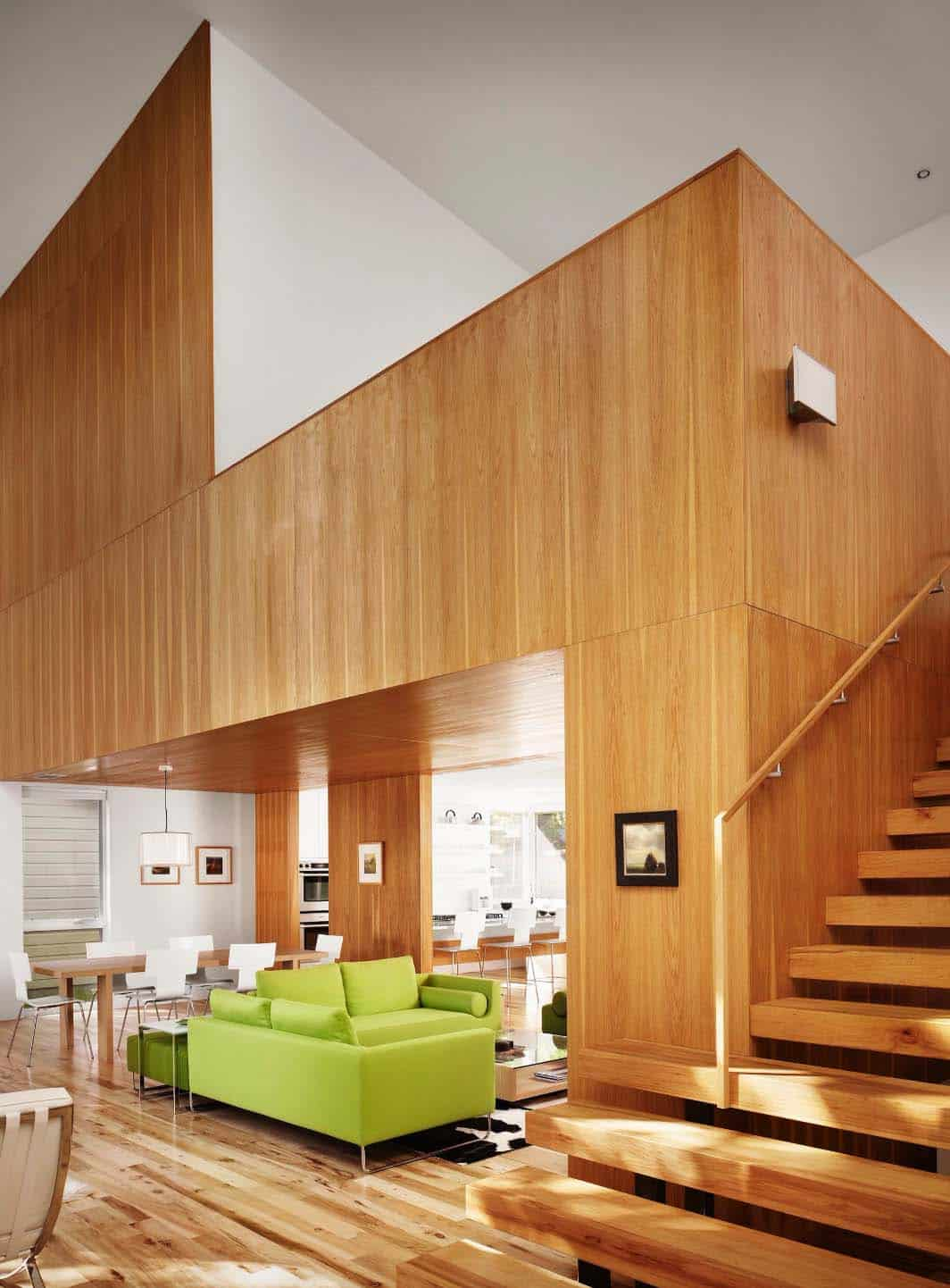 Modern Home Design-Webber Studio Architects-05-1 Kindesign