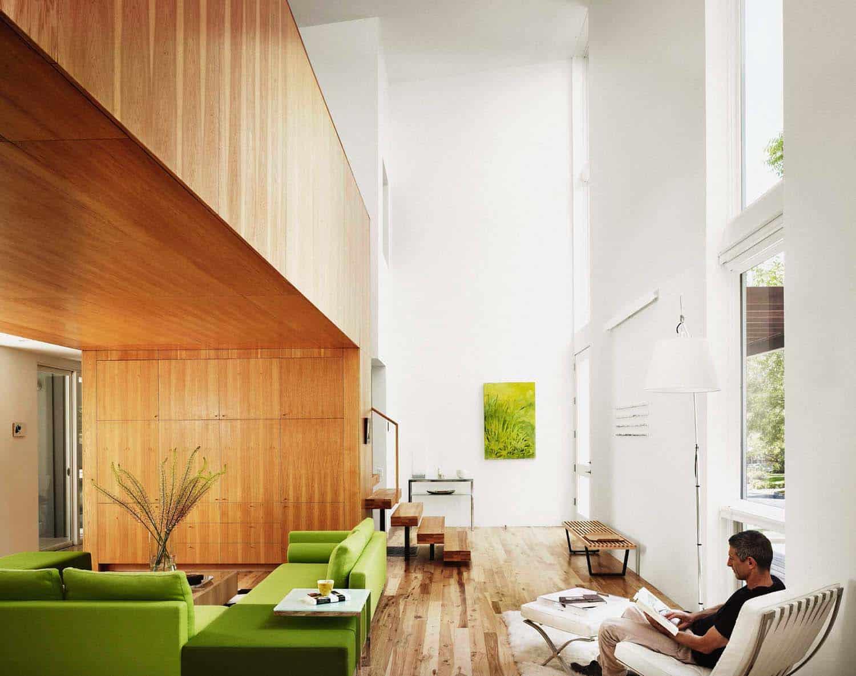 Modern Home Design-Webber Studio Architects-06-1 Kindesign