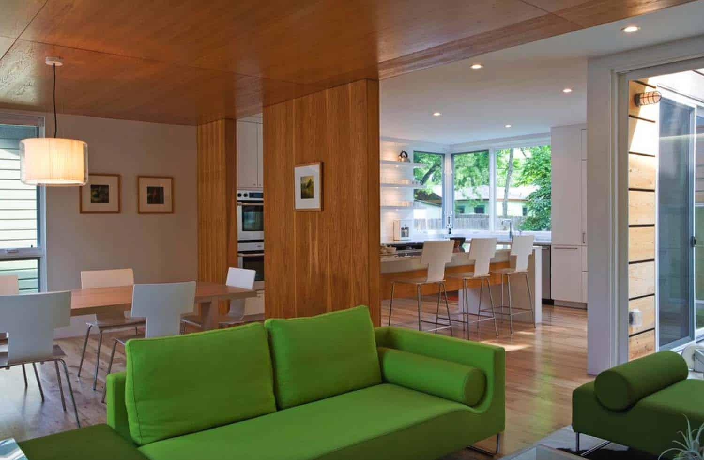 Modern Home Design-Webber Studio Architects-07-1 Kindesign