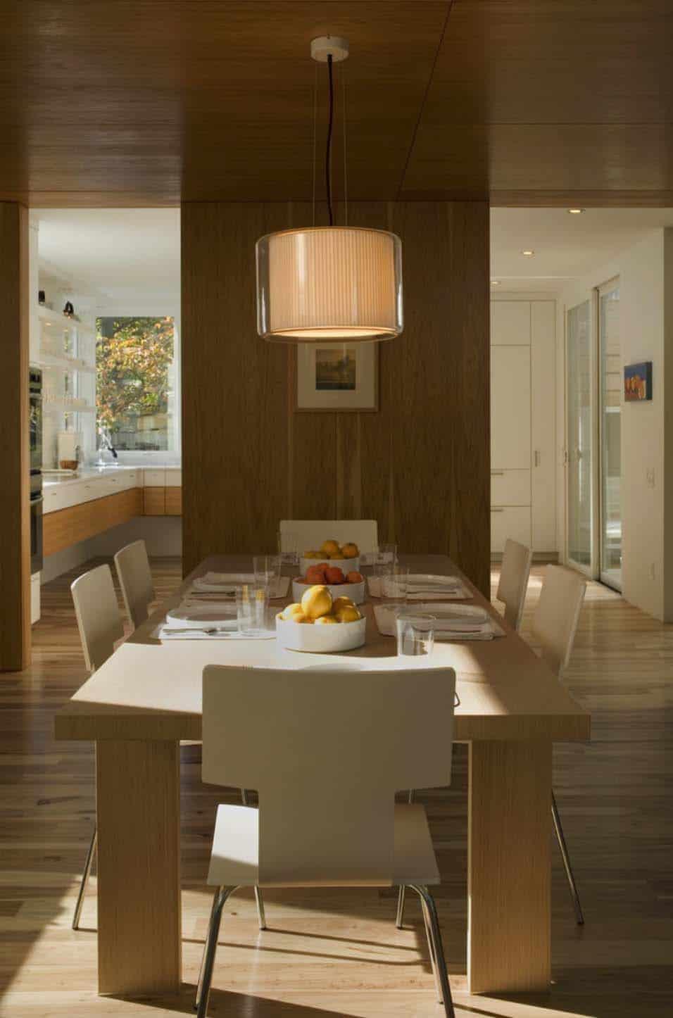 Modern Home Design-Webber Studio Architects-08-1 Kindesign