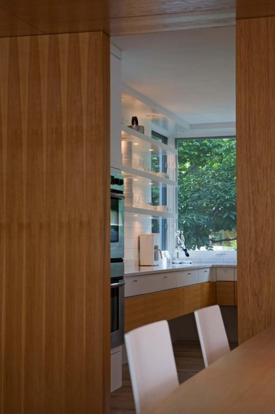Modern Home Design-Webber Studio Architects-09-1 Kindesign