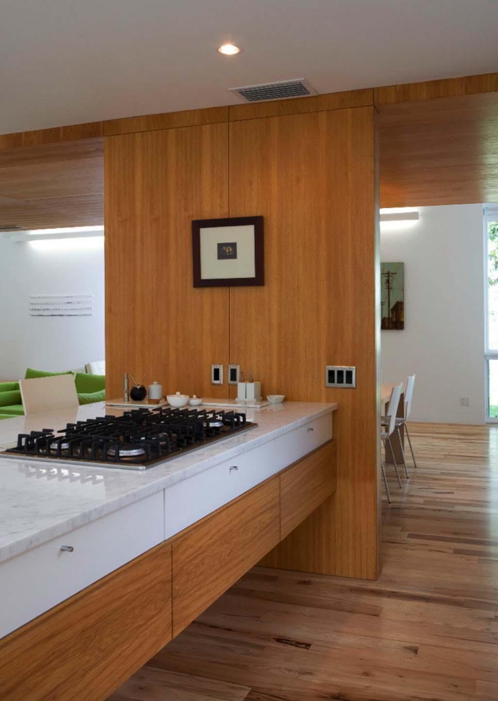 Modern Home Design-Webber Studio Architects-11-1 Kindesign