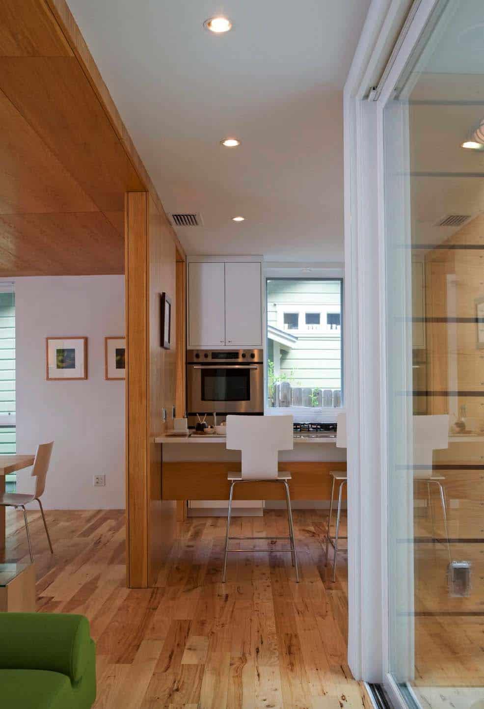 Modern Home Design-Webber Studio Architects-13-1 Kindesign