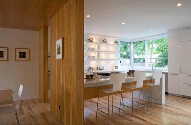 Modern Home Design-Webber Studio Architects-14-1 Kindesign