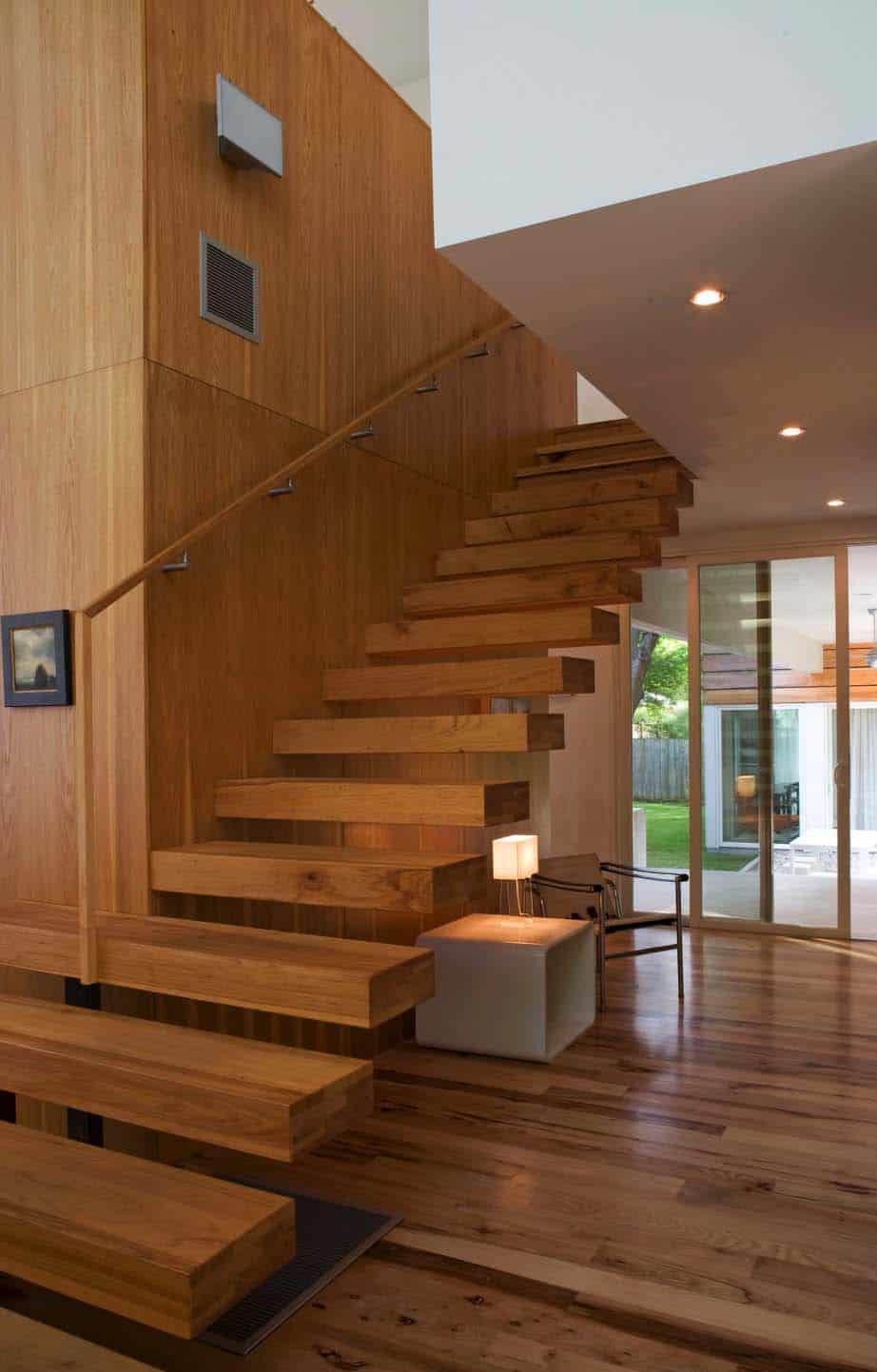 Modern Home Design-Webber Studio Architects-16-1 Kindesign