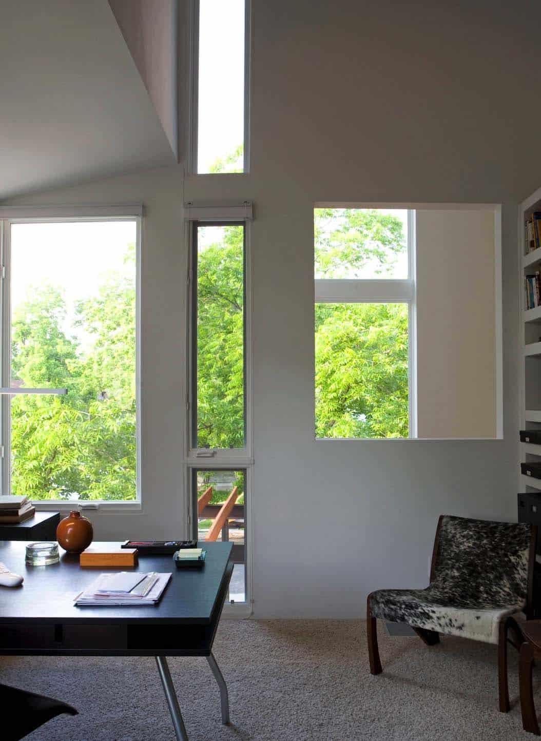 Modern Home Design-Webber Studio Architects-17-1 Kindesign
