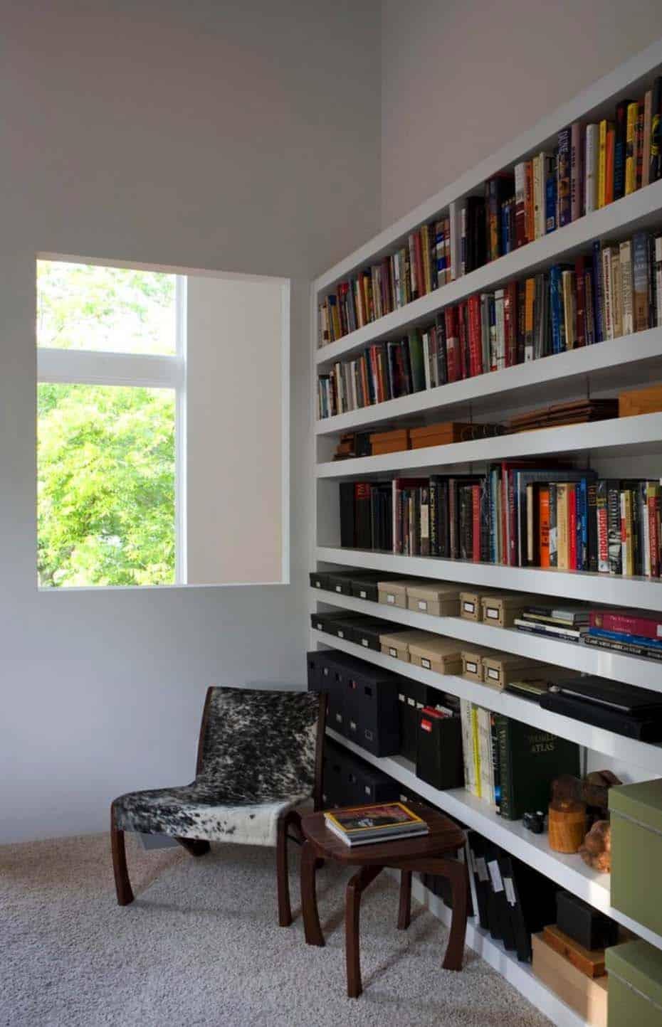 Modern Home Design-Webber Studio Architects-18-1 Kindesign