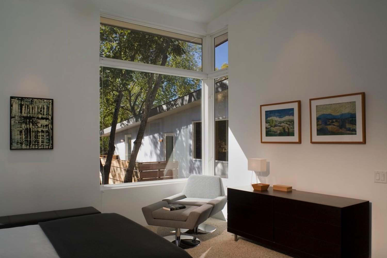 Modern Home Design-Webber Studio Architects-19-1 Kindesign