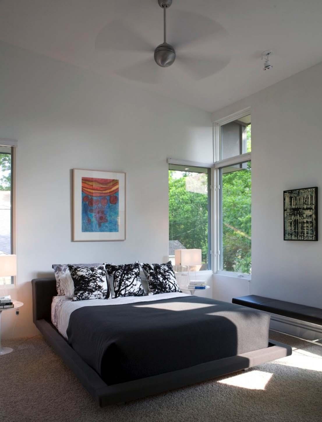 Modern Home Design-Webber Studio Architects-20-1 Kindesign
