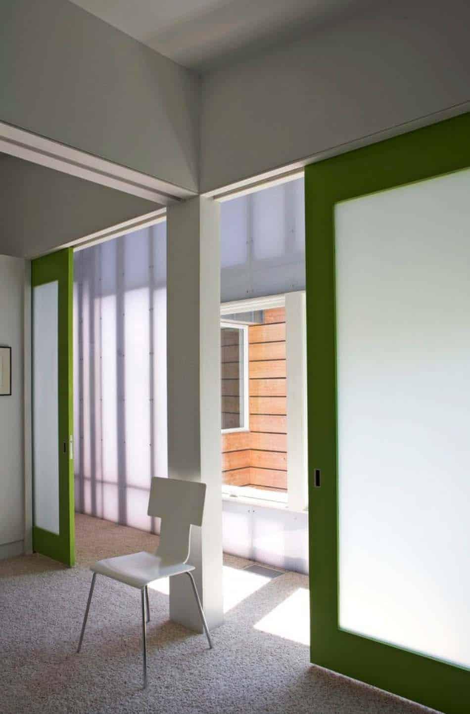 Modern Home Design-Webber Studio Architects-22-1 Kindesign
