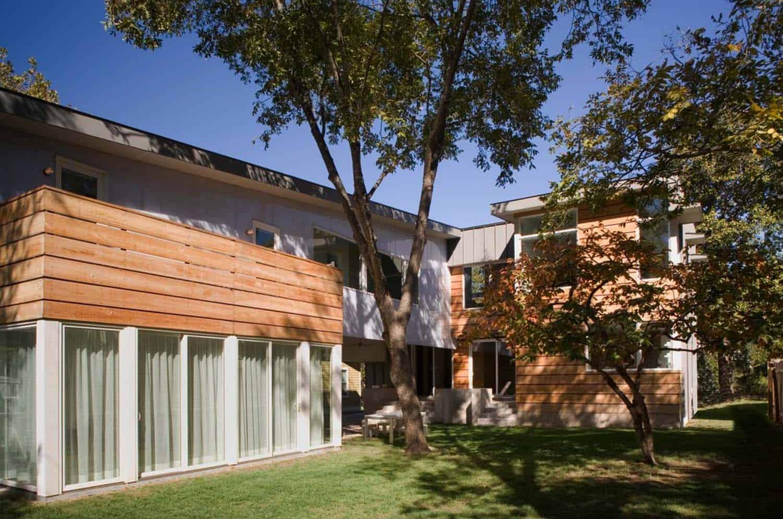 Modern Home Design-Webber Studio Architects-23-1 Kindesign