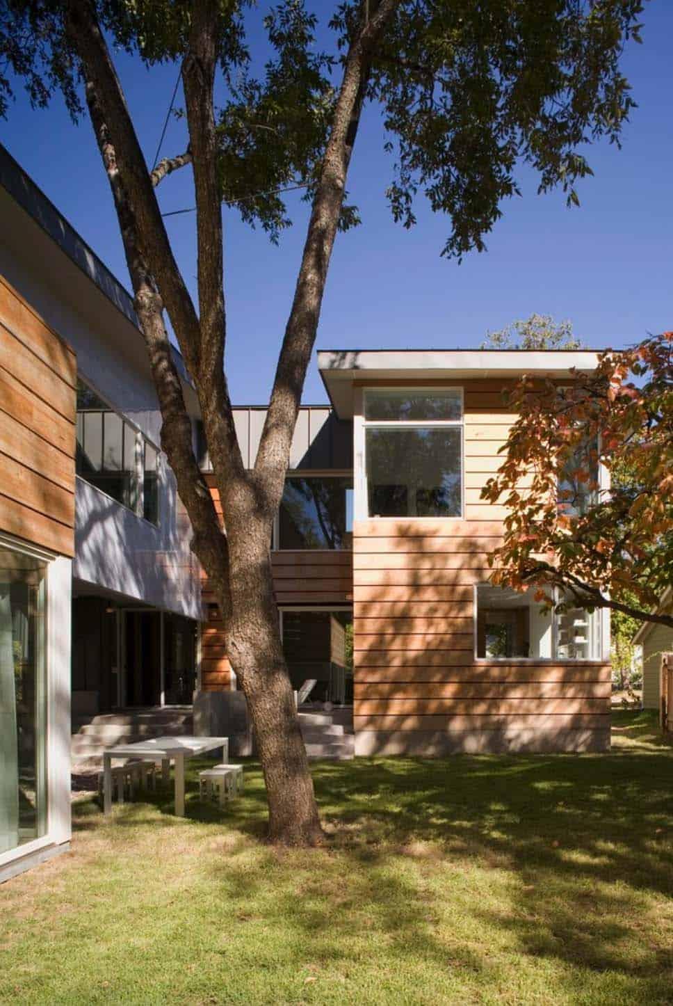 Modern Home Design-Webber Studio Architects-24-1 Kindesign