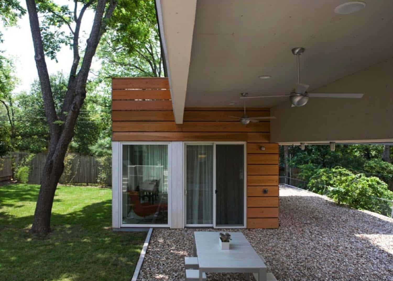 Modern Home Design-Webber Studio Architects-26-1 Kindesign